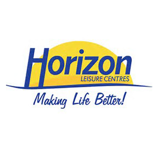 Horizon Leisure Centres
